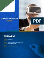 QUEM-É-O-PROFESSOR-DO-FUTURO-OK-