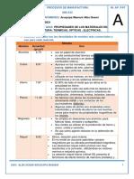 Aruquipa Alba p5