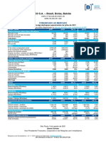 document - 2021-08-10T190424.913