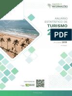 Anuario_Estatistico_de_Turismo_2020_-_Ano_Base_2019_-_2ed
