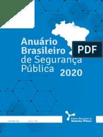 anuario-2020-final-100221