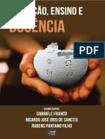 Educacao_Ensino_Docencia
