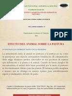 ZT4025 (2) Efecto Del Animal Sobre Los Pastos_compressed_cp