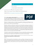 documento_49818