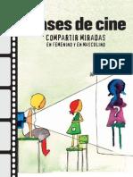 Clases De Cine