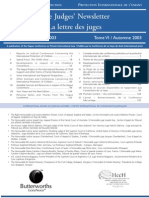 International Child Protection - Vol. VI