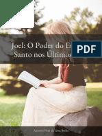 Subsidio_da_Licao_3_-_Joel_O_Poder_do_Espirito_Santo_nos_Ultimos_Dias-1626213564