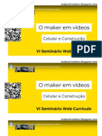 Maker complemento