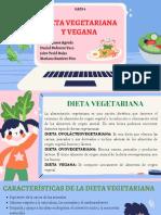 Gaes 6 Dieta Vegetariana y Vegana (1)