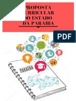 Documento Curricular Pb