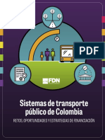 fdndocumentooct2019sistemasdetransportepublicodecolombia