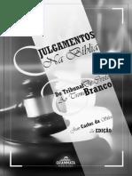 Julgamentos_na_bilbia_professor_Jean_Carlos