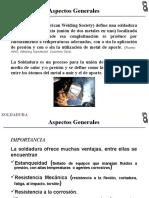 Presentacion_Soldadura
