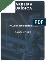 PRATICA_DIR_PENAL_MATERIAL_COMPLETO