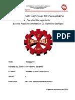 409087971 Informe Del Teodolito Docx