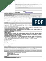 Proyecto Diseño Planta Para Procesar Guanabana(1)