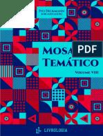 EBOOK_MOSAICO_TEMÁTICO_VIII (1)