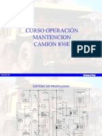 4.- CURSO CAPACITACION STATEX III