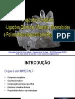 1 - L miraloides