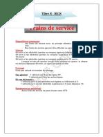 Trains_de_service