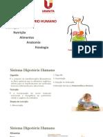 Fisiologia da Digestão-1