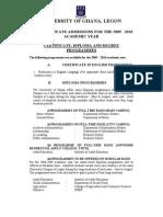 UG_Admission_Brochure