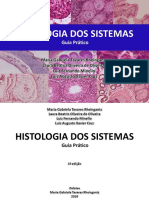 Histologia.Sistemas_peq