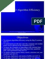 7648147-23-Slide-Algorithm-Efficiency