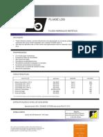 Fluide-LDS-R0