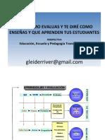 DOCUMENTO-DE-APOYO-4-DIME-COMO-EVALUAS-TE-DIRE-QUE-APRENDE-LOS-ESTUDIANTES