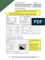 Material Omcn Progr Cf g81 t Chaflan