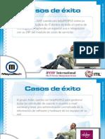 6._hP_-_Casos_de_exito
