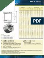 Catalogo Inox Ita 19-7903