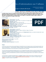gbagbo-goudeFra