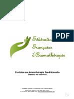 Classeur_Praticien_Aromatherapie_Traditionnelle