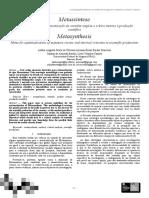 36-Texto Artigo-145-1-10-20150715
