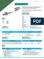 Minicilindri_serieE_16-25T3