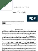 platti_c - Full Score