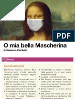Religione e Coronavirus_ 7 Mascherina-Persona_16mb