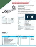 Cilindri_inox_ISO15552_32-125T3