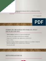 ORIENTACIONES PEDAGOGICAS 749