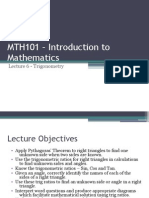 MTH101 – Lecture 6_1