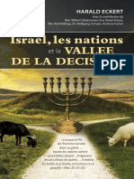Valley of Decision Fr