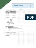 P3B - Piano cartesiano 1