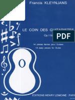 259177613-KLEYNJANS-Le-Coin-Des-Guitaristes-Op