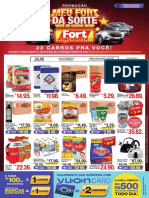 Folheto Sc Tabloide 2ed 05-A-11 Jul 21 Regional-2