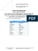 Rsultat_de_prslection_252021CADREPRD