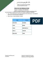 FormateurenMatriauxCompositesrh30821