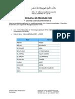 RH1502021Rsultat_de_prslection_ManagerduCareerCenter