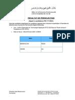 RH1712021Rsultat_de_prslection_ChefdepleDigitalOffshoring